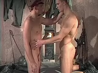 Gay movie 2